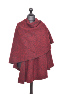 namsa.ch - Capes, Ponchos, Schal, Umhang, Schultertuch,Tuch
